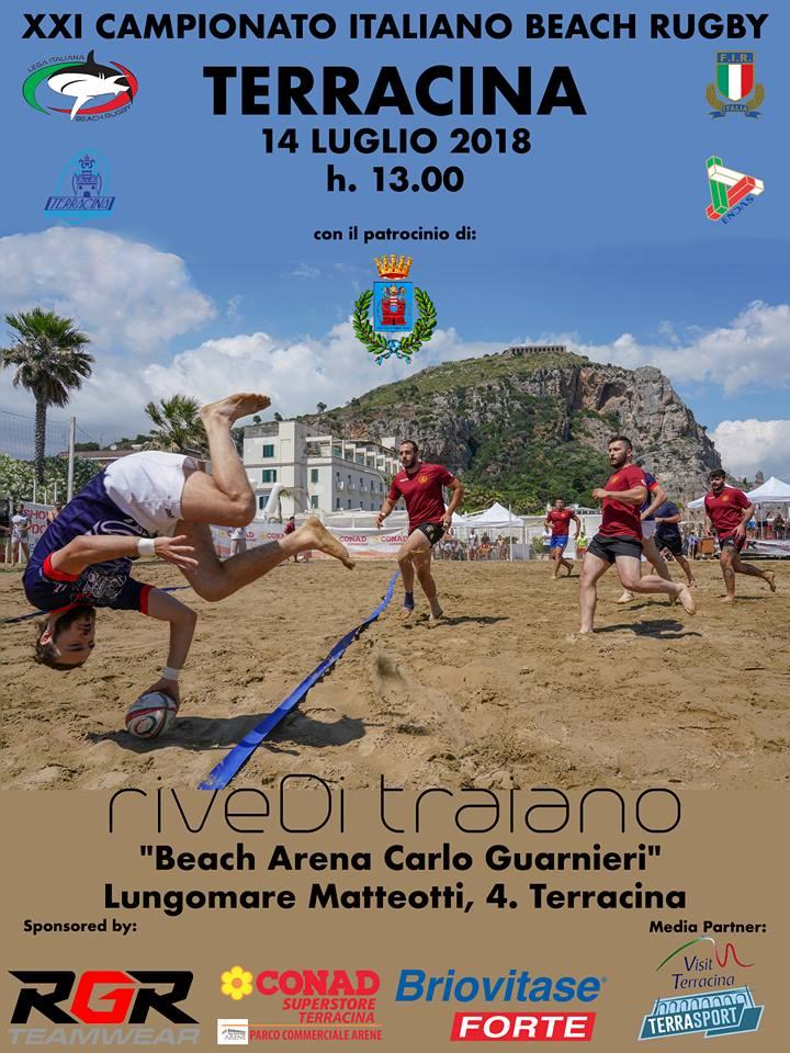 beach-rugby-week-end-di-spettacolo-alla-beach-arena-carlo-guarnieri